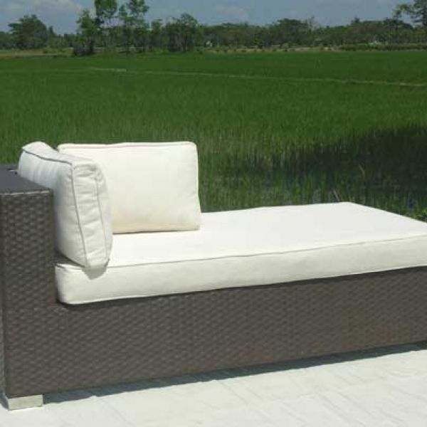 Lounge Chaise Longue